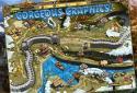 Строим Великую Китайскую Стену