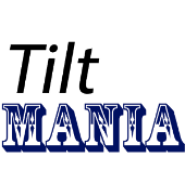 Tilt Mania
