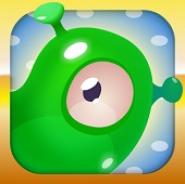 Link The Slug