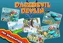 Daredevil Devlin