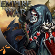 Empire War Heroes Return