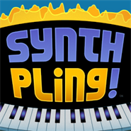 Synthpling!