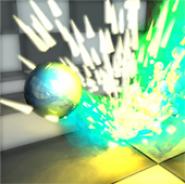 Space Ball 3D