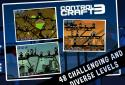 ControlCraft 3