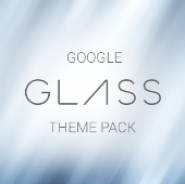 Google Glass HD Pack