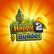 Happy Builder 2