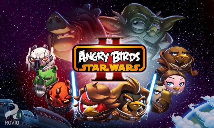 angry heroes злые герои взлом