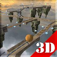 Балланс 3D
