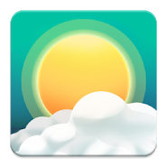 UNIWeather - Weather in pocket