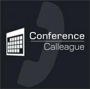Conference Calleague