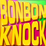 BonBonKnock