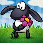 Pocket Sheep