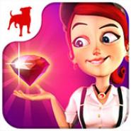Ruby Blastv