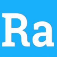 Radium for Twitter