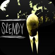 Slendy
