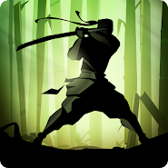 Shadow fight 2 unlimited money apk 1. 9. 7. Hack shadow fight 2.