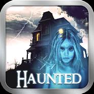 Тайны дома с привидениями
