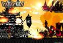 PATAPON Siege Of WOW