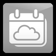 SmoothSync for Cloud Calendar