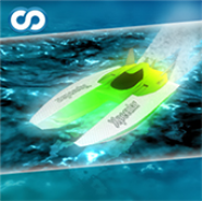 ProSpeed:Wavecraft