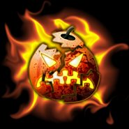 Pumpkin Smash 3