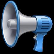 Voice Aloud Reader
