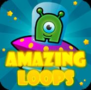 Amazing Loops