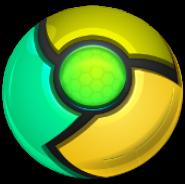 Lime: WEB-Браузер