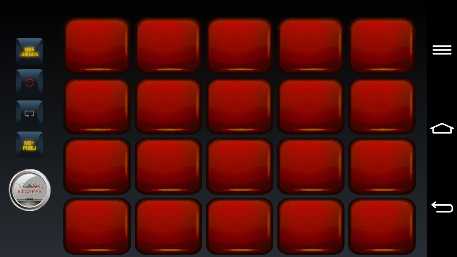 Virtual DJ Mixer Pro APKs | Android APK