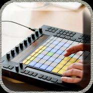 Создание MPC Музыки Vol.5
