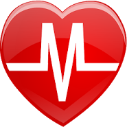 Precise Heart Rate