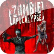 The Walking Zombie LWP