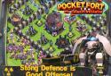 Pocket Fort