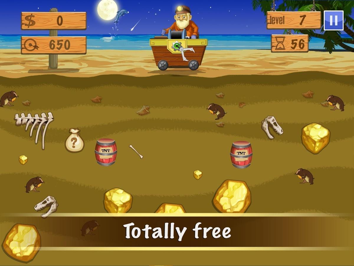 Смс online казино