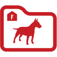 RED DOG FILE MANAGER