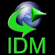 IDM Internet Download Manager