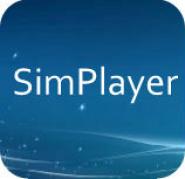 SimPlayer