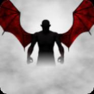 Torment Demon