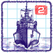 Морской бой 2