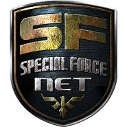 Special Force - NET