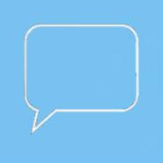 Messenger++