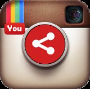 YouInstaShare - via Instagram