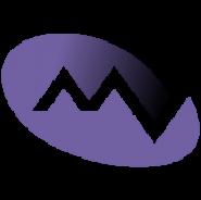 Mobivoip