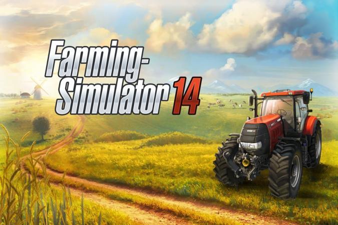 деньги на игру симулятор фермера