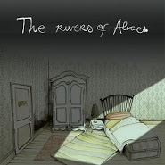The Rivers of Alice