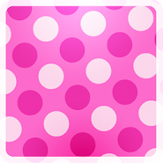 Polka Dots Live Wallpaper LWP