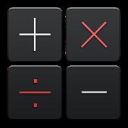 Omicron Калькулятор