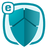 ESET Mobile Security & Antivirus v6.2.8.0 (2020) | Eng Zo'r Antivirus Android Qurilmangiz Himoyasi.