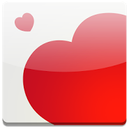 Love Widget (Call,SMS,FB,VK)