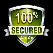 Хранитель паролей